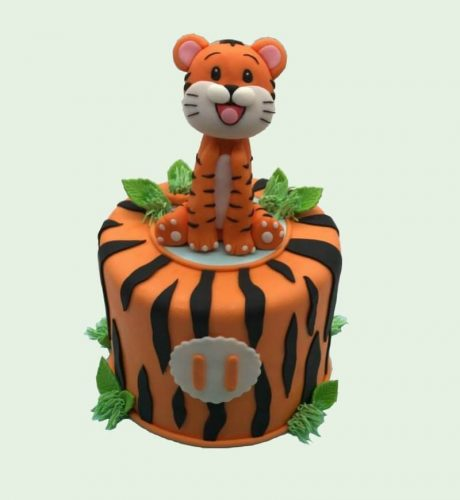 Special 3D Cakes 立體蛋糕