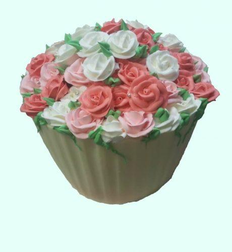 Birthday Cake 精美生日蛋糕