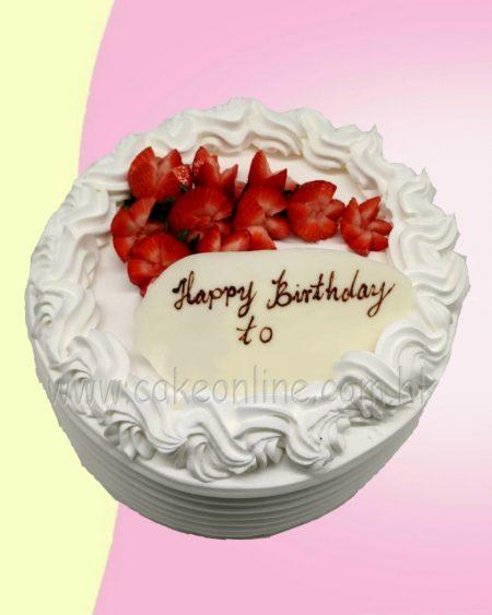 代糖無糖低脂蛋糕 Sugarfree Cake